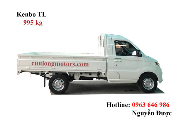 Kenbo-thung-lung-995-kg