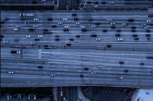 Sau Trung Quốc, quốc gia châu Á nào sẽ bùng nổ doanh số bán xe ô tô