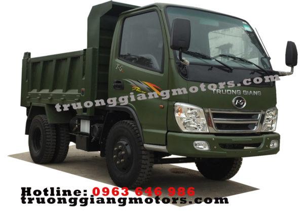 xe-ben-3-49-tan-truong-giang7