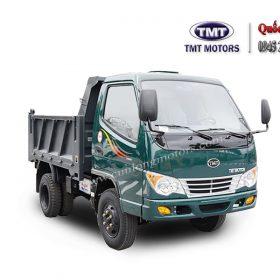 Xe Ben 3,5 tấn TMT Zb5035D Zb6035D