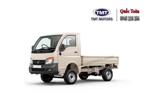 Tata-5-ta