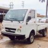 xe-tai-tata-500kg111
