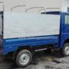 xe-tai-tata-500kg21