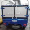 xe-tai-tata-500kg31