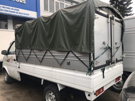 xe tải 7 tạ