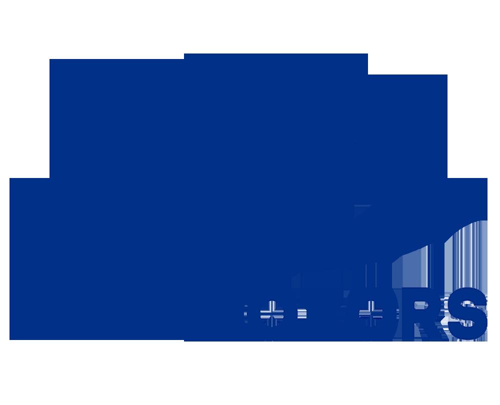 TMT Hà Nội