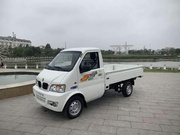 Xe tải TMT K01 thùng lửng