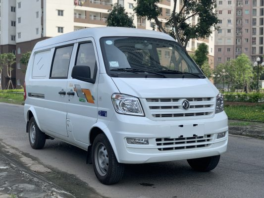 xe van TMT K05S 5N